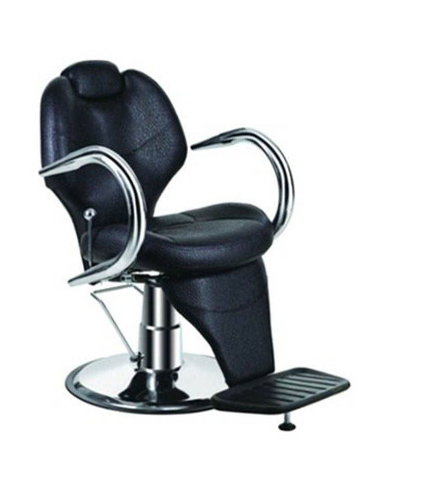 Z A Furniture Hydraulic Beauty Parlour Chair Buy Z A