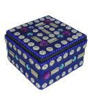 Nugen 3x3 Decorative Box