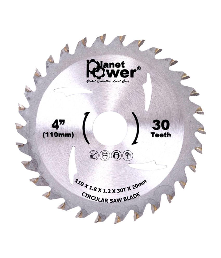 Planet-Power-TCT-110x30T-Saw-Blade-(20-Pcs)