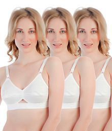 4886f00797 44C Size Bras  Buy 44C Size Bras for Women Online at Low Prices ...