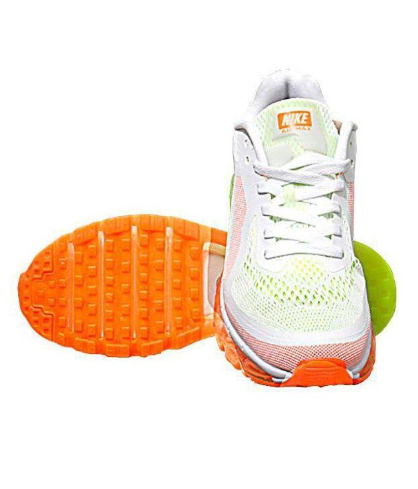 Zapatillas Nike Precio En La India 2014 kQsRw3
