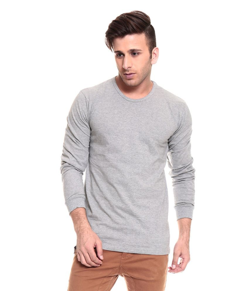 Izinc-roundneck-full-grey