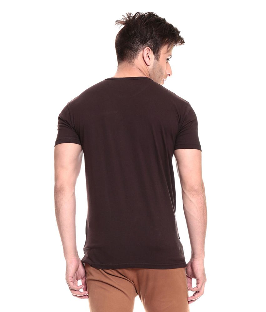 Izinc-roundneck-half-brown