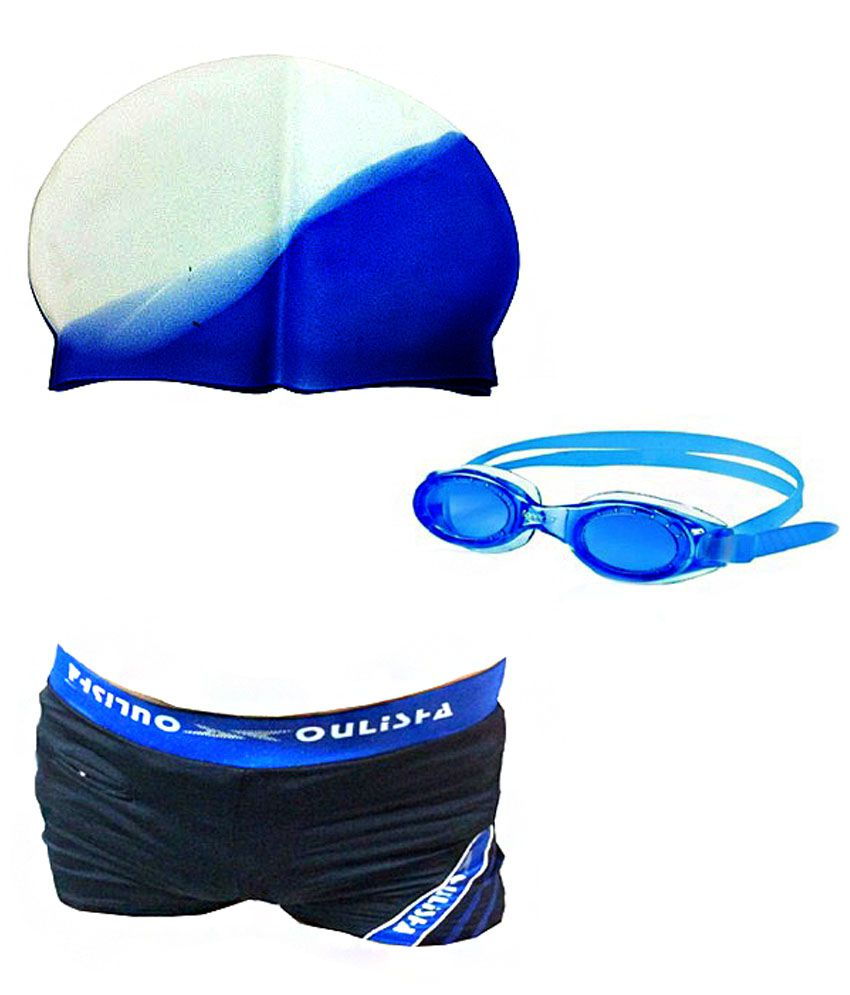 Swimming : Buy Swimming Costume, Suits, Goggles, Caps, Gears ...