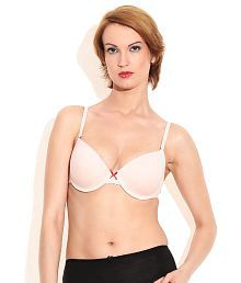 9c8c7d580e5 Quick View. Bwitch Padded Beige Bra. Rs. ...