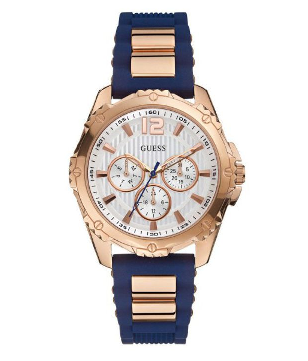 Guess Watches Prices In India