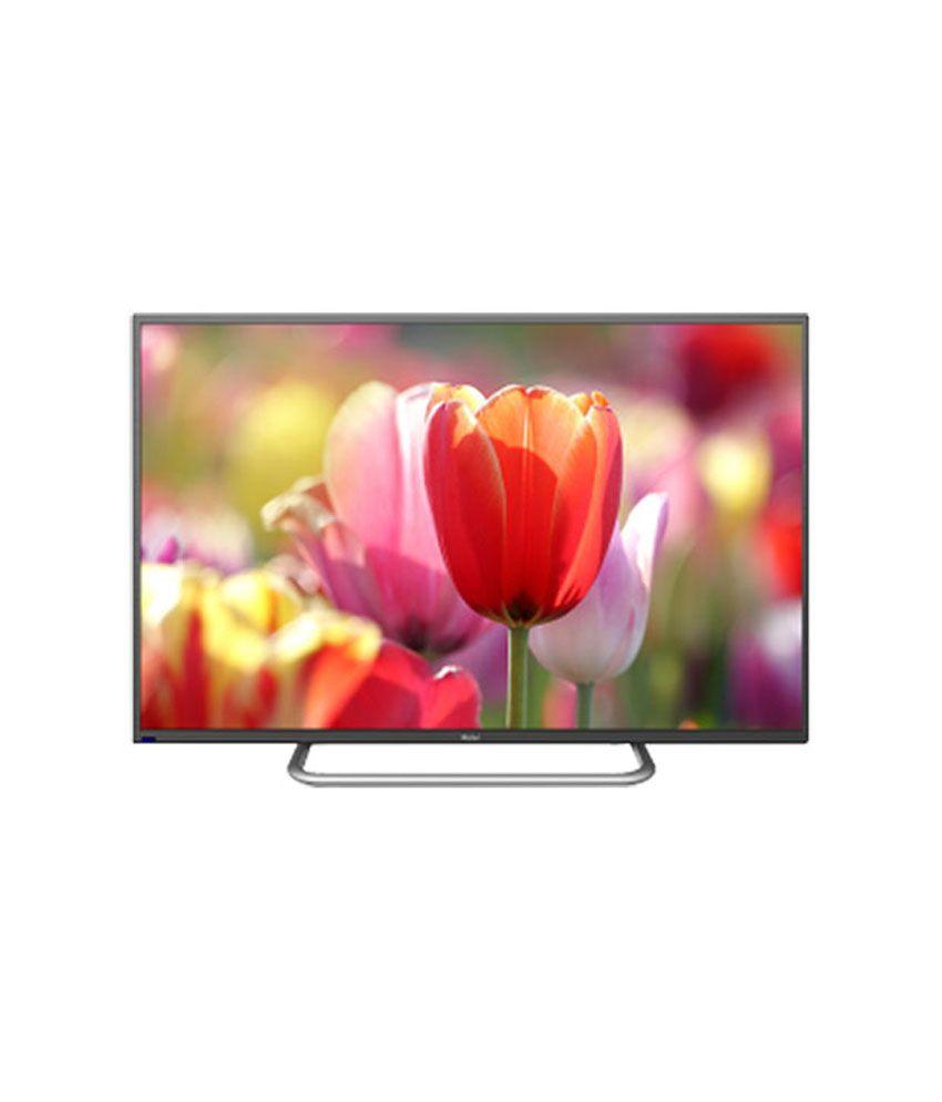 Haier LE32B7000 80 cm (32) HD Ready LED Television