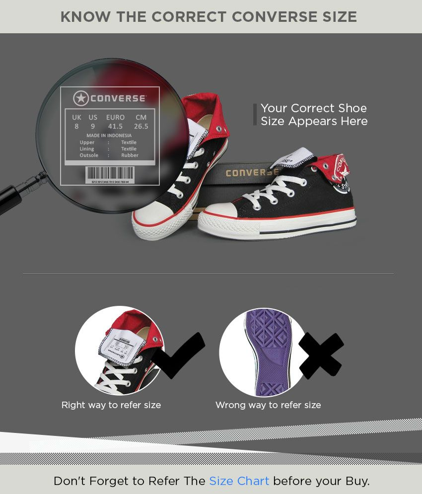 Converse unisex 111513 black canvas casual shoes 7 uk buy converse unisex 111513 black canvas casual shoes 7 uk nvjuhfo Gallery