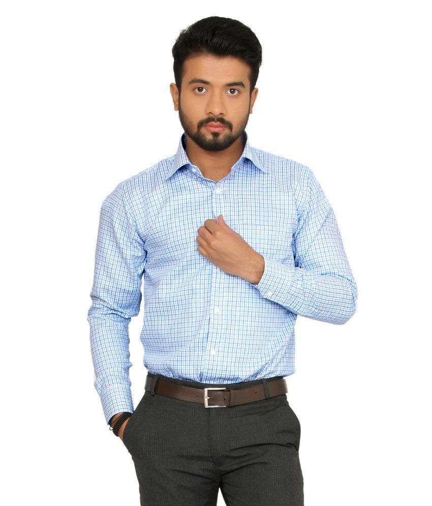 check hindu single men Just create a profile, check out your  there are a number of russian women who use their good looks and charm to enjoy innocent foreign men  indian dating sites.