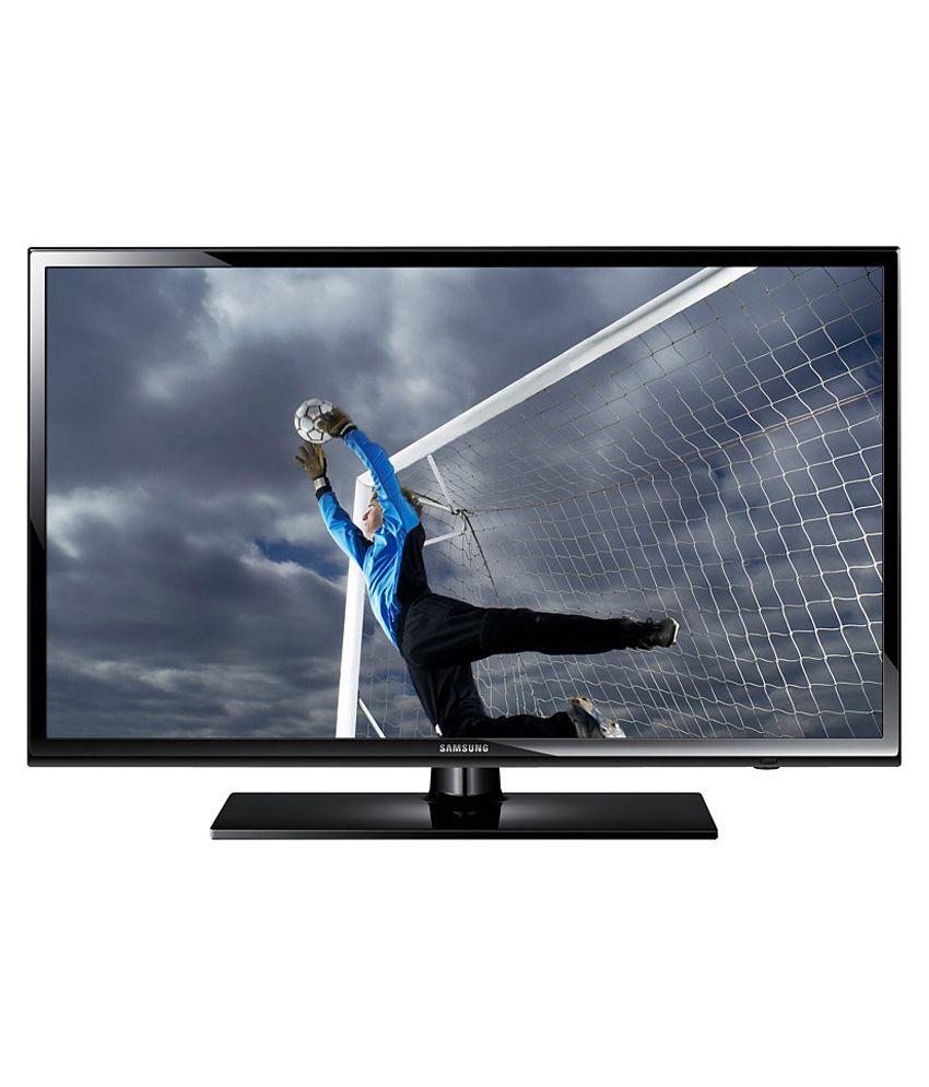 Samsung UA 32FH4003 R 80 cm (32) HD Ready LED Television