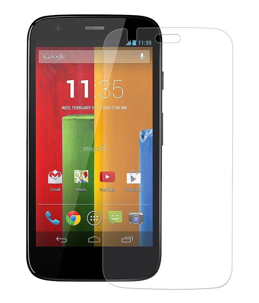 check out 67f2e 745ea Mjr Back Cover + Screen Guard Combo For Micromax A24