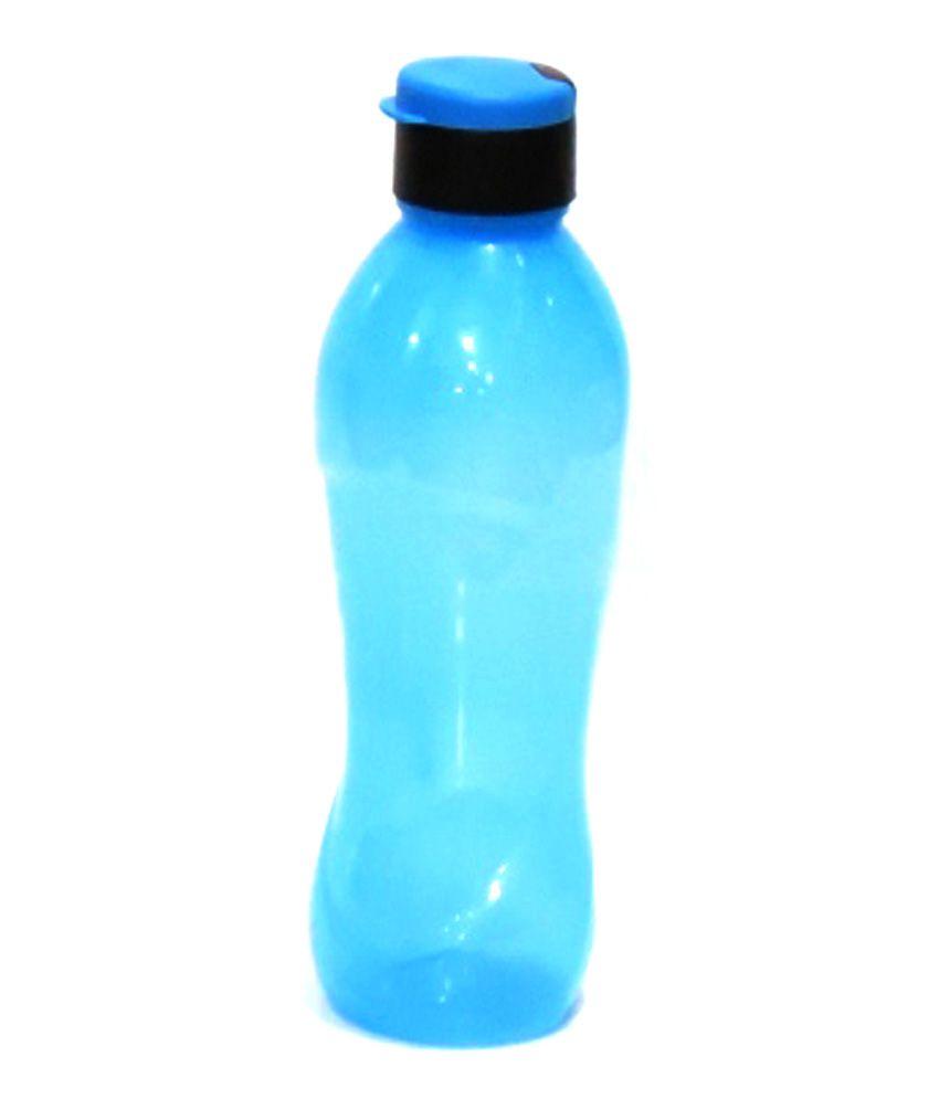 Cello Flip Top Water Bottle Buy Online At Best Price In