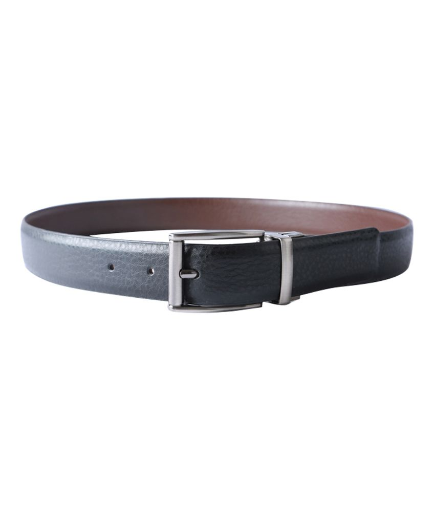 Trendz Reversible Marvelous Belt