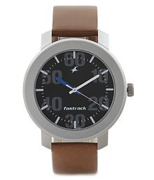 c427c409e60 Fastrack Watches  Buy Fastrack Watches For Men   Women Online at ...