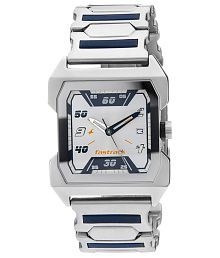 mema square watches sale quartz mens durable shockproof japan luxury