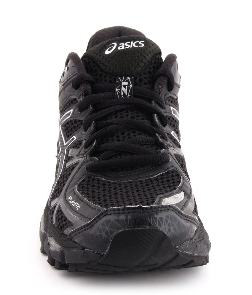 where to buy asics shoes online