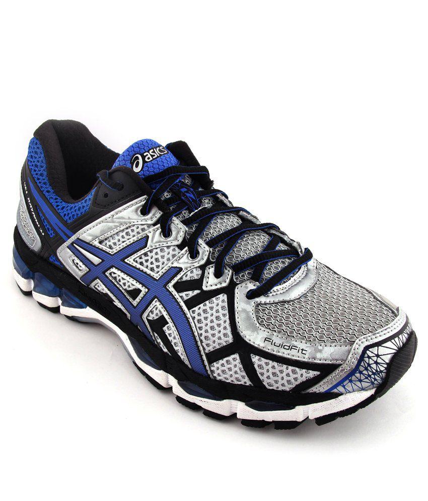 Asics Homme Blanc Men Bleu Homme Soft Chaussures de sport Kayano Gel Kayano 21 Achetez Asics Men 2a56727 - canadian-onlinepharmacy.website