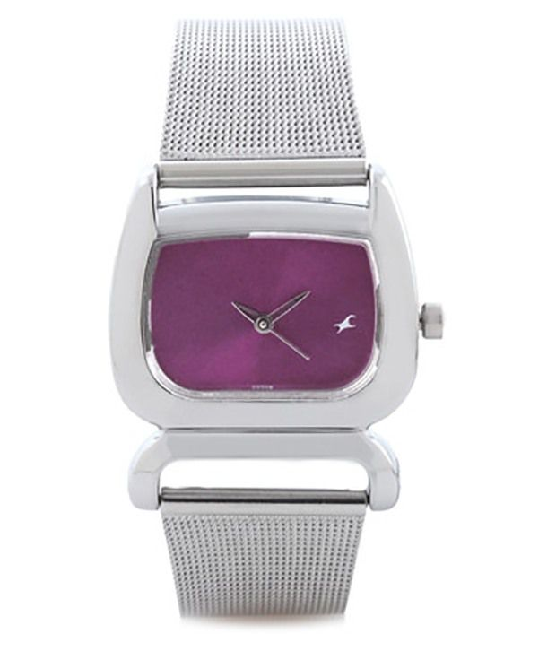Fastrack Womens Watches  Snapdealcom
