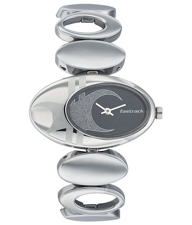 e41803224 Fastrack Hip Hop NA6024SM01 Analog Women's Watch Price in India: Buy Fastrack  Hip Hop NA6024SM01 Analog Women's Watch Online at Snapdeal