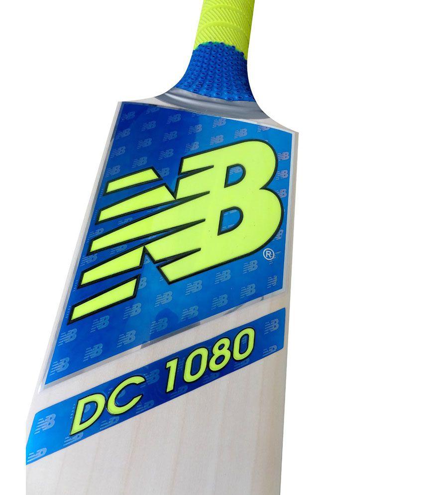 new balance 1080 7d