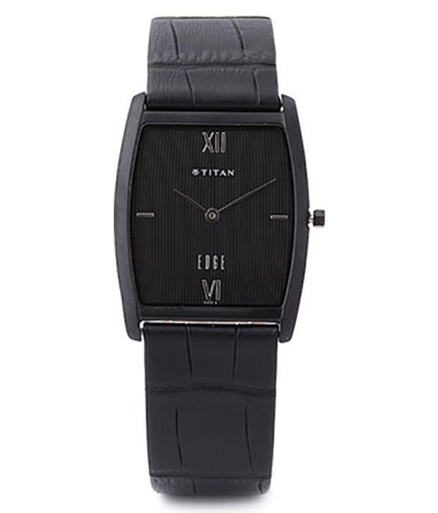 titan edge ne1044nl01 men s watches buy titan edge ne1044nl01 titan edge ne1044nl01 men s watches