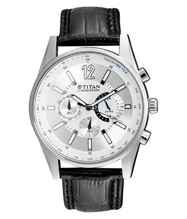 titan ne9322sl02j men s watches buy titan ne9322sl02j men s titan ne9322sl02j men s watches