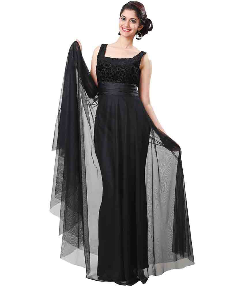 61a65ed3bb Dresses Prices in India 2016  Buy Dresses Online