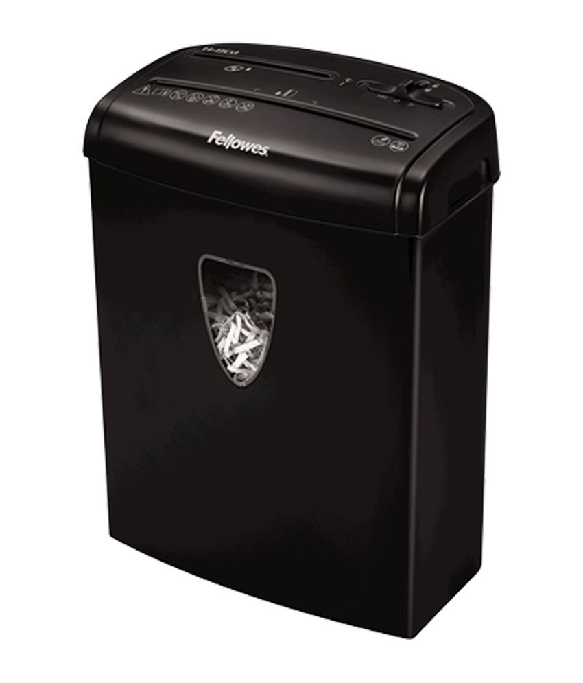 Shopping guide for best paper shredders