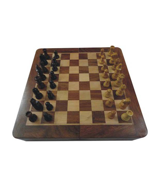 wasan Other Other Chess