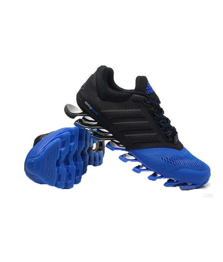 sneakers for cheap 1fde9 85fab ... ireland adidas springblade cheap 8c846 abc44