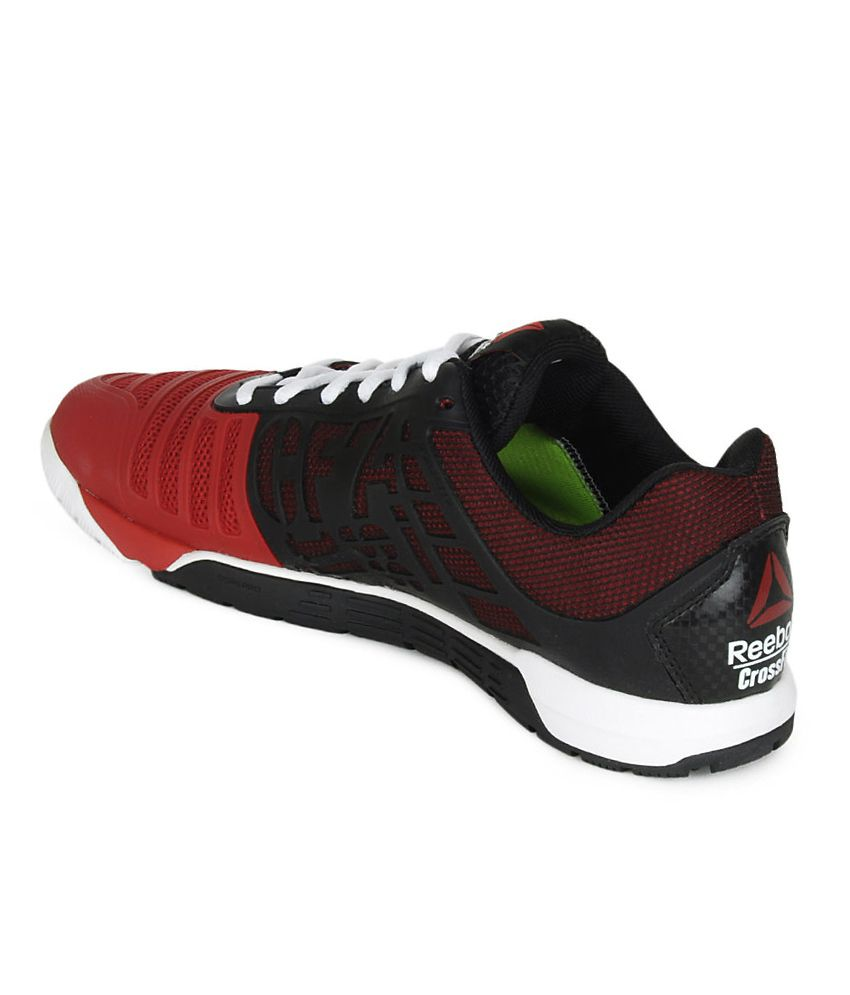 fb530e9942785c reebok nano 3 mens red cheap   OFF46% The Largest Catalog Discounts