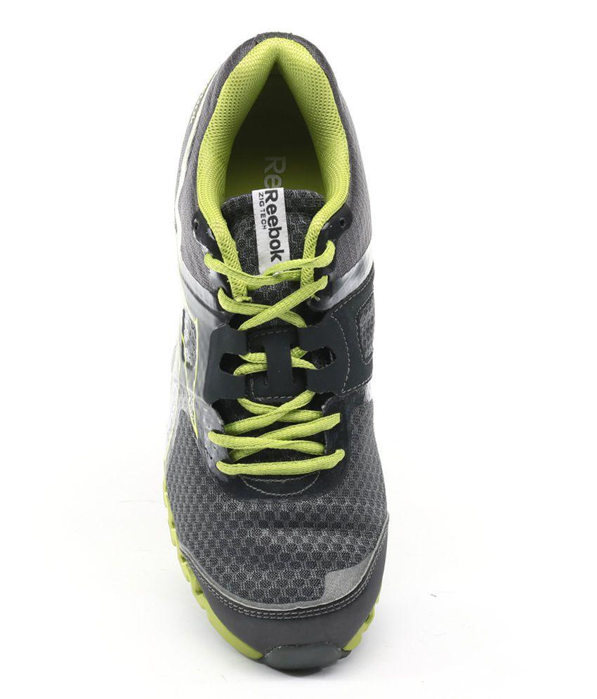 Kaufen Reeboks Zigtech Schuhe Online India 5ars38 - purge.urlaub ...
