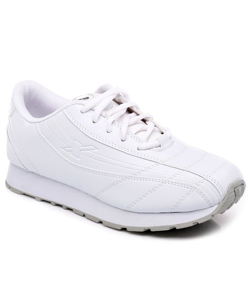 sparx white sport shoes buy sparx white sport shoes