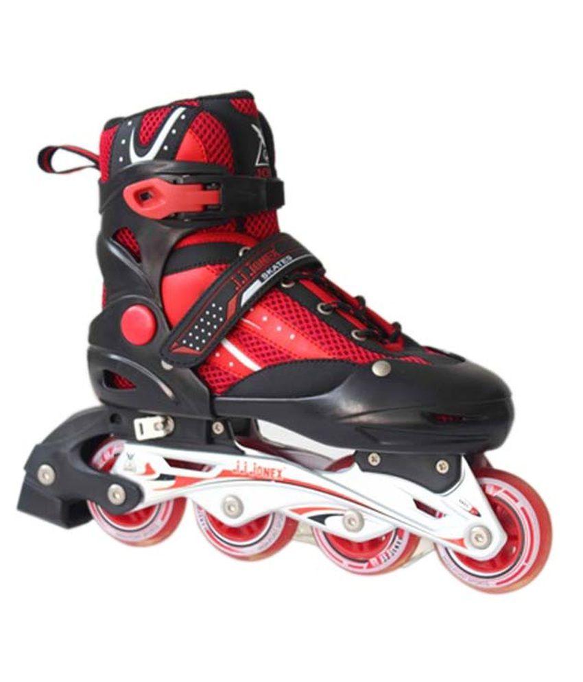 Inline skates buy online - No slip grip hair ties