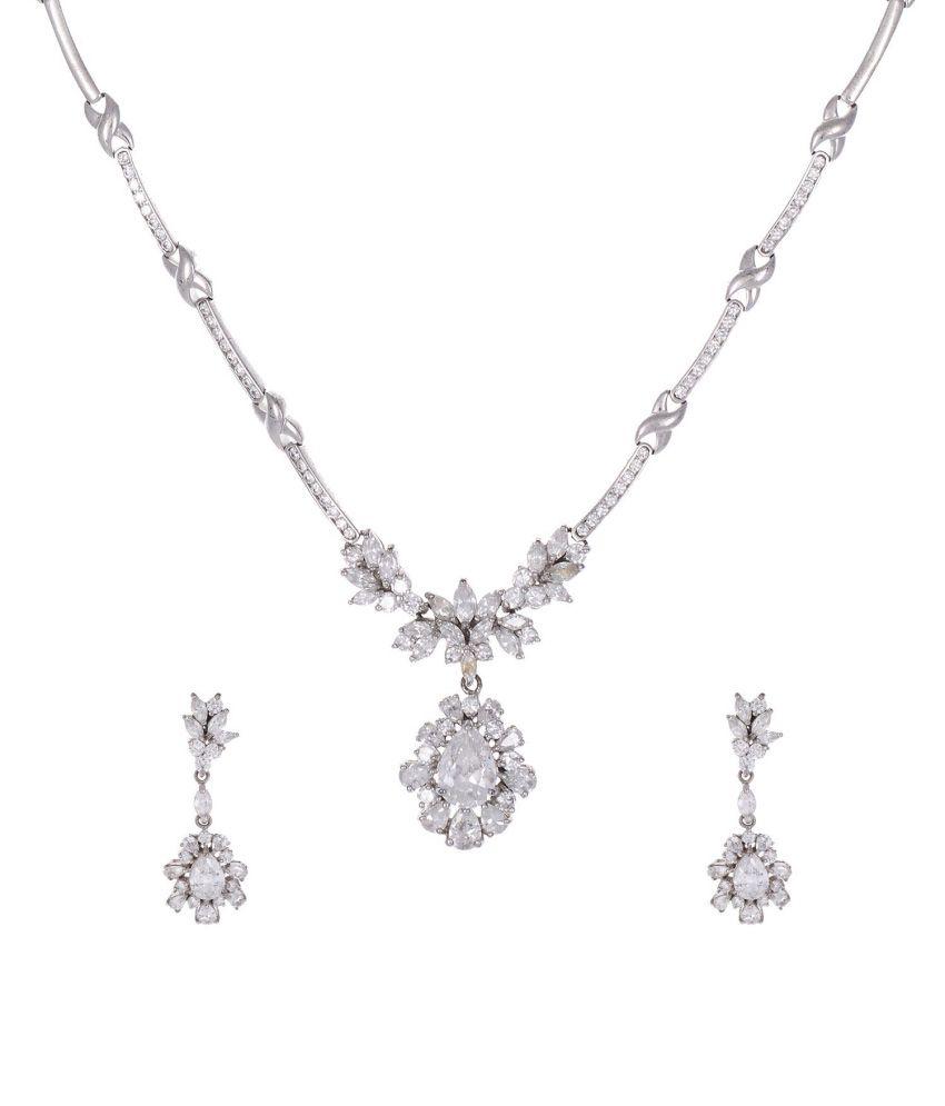 how to buy platinum jewellery