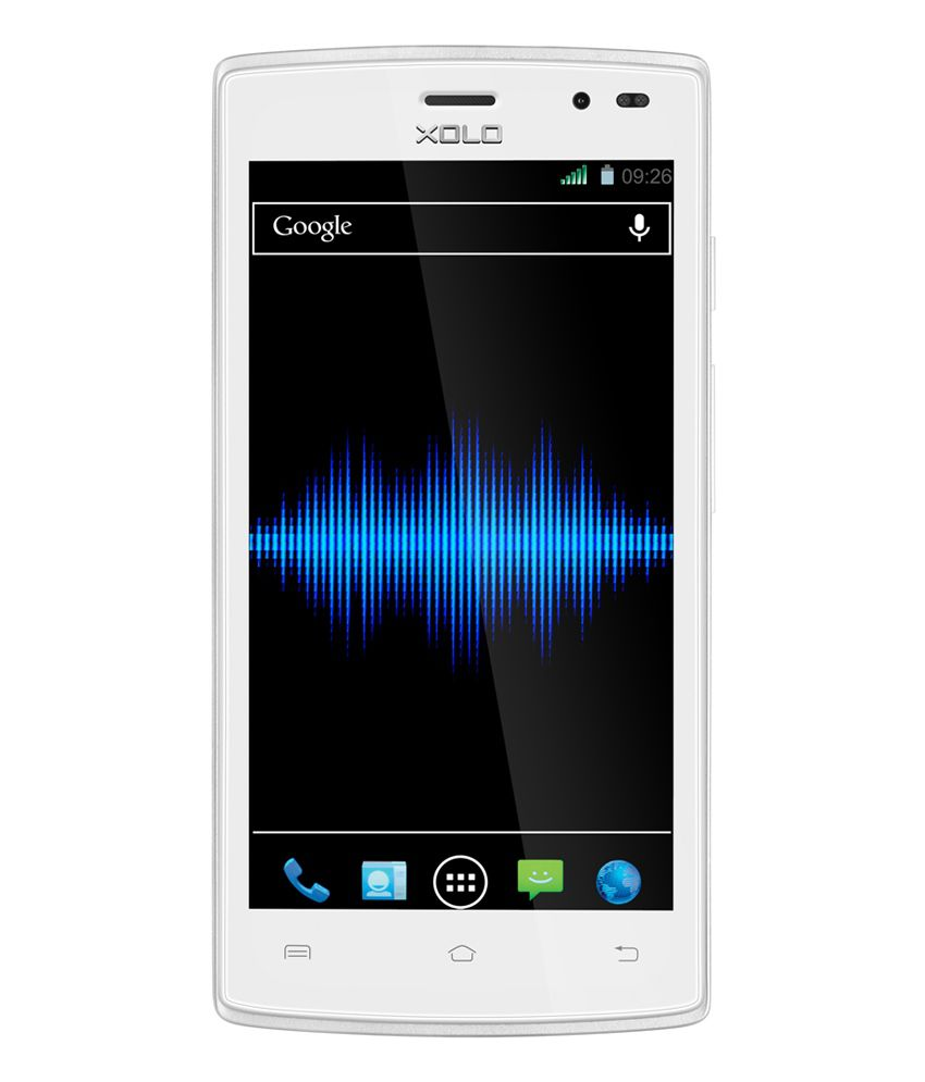 Image result for Xolo Q600 Club