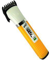 Brite Brite-bht-430 Trimmers Yellow
