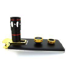 Mobilegear Macro Lens