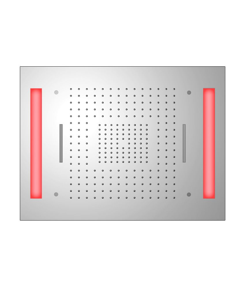 Buy Colston Showers Online at Low Price in India - Snapdeal