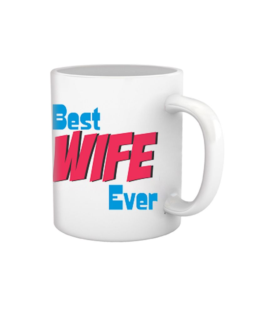 Tiedribbons Best Gifts For Wife Birthday: Buy Online At