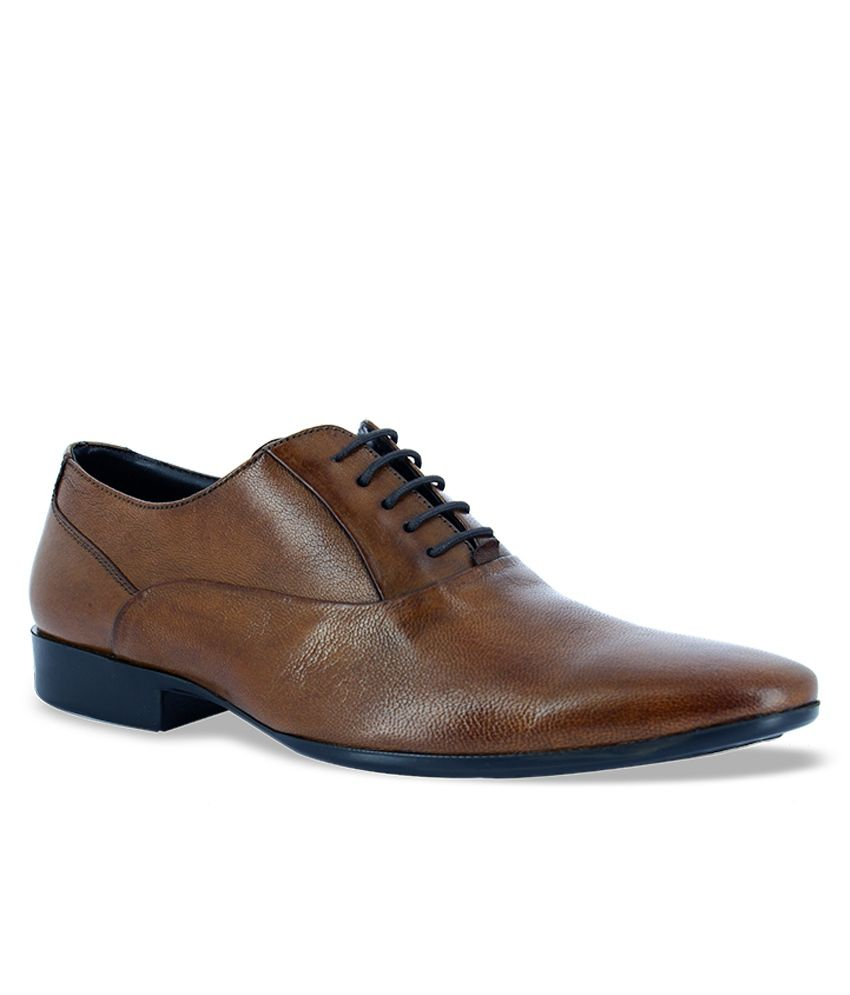 Dd Shoes Price In India