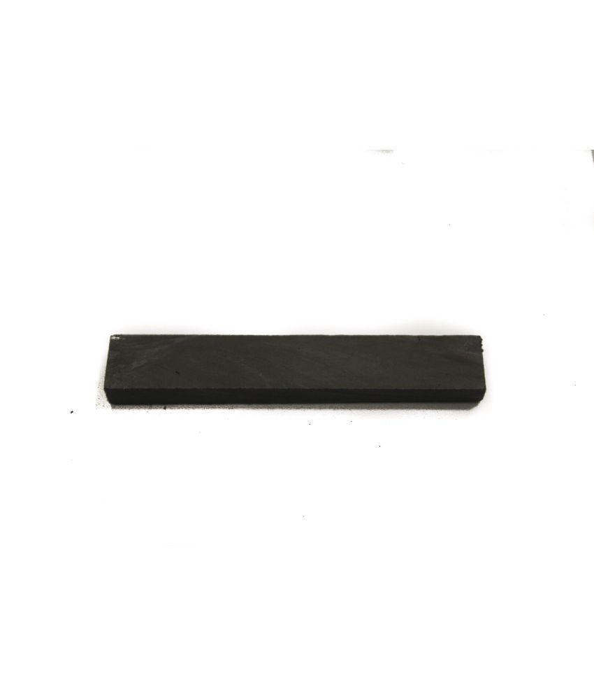 TechtoneMagnetics Ferrite Magnets For Maglev Train Project-set Of 26 Pcs