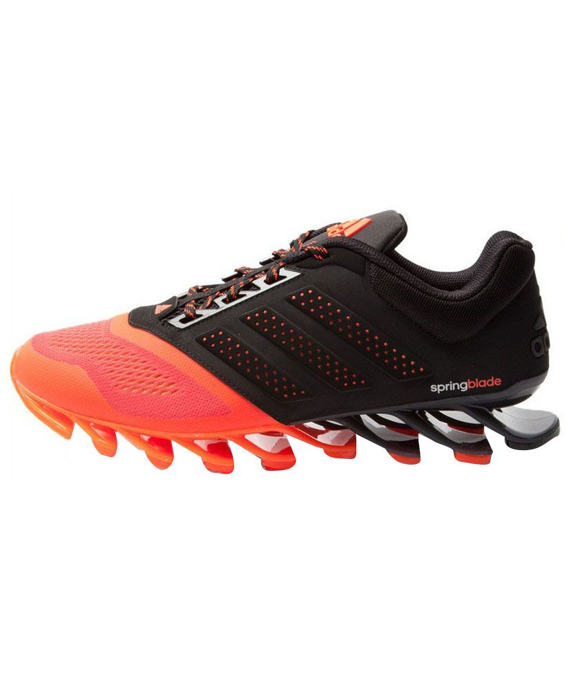 cfa903885e5e adidas springblade price in india