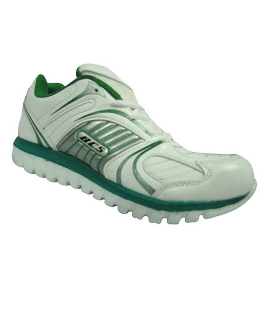 Bcs Men Sport Shoes