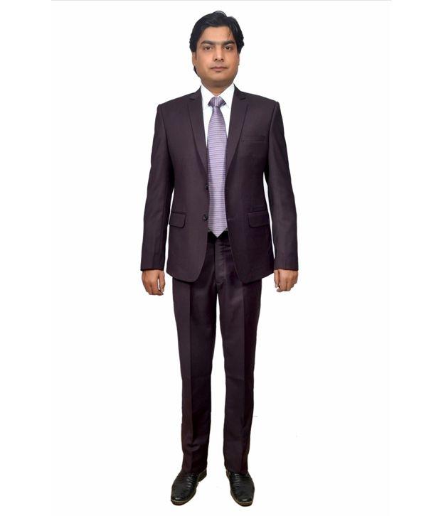 Adam In Style Basic Classic Business Suit Buy Adam In