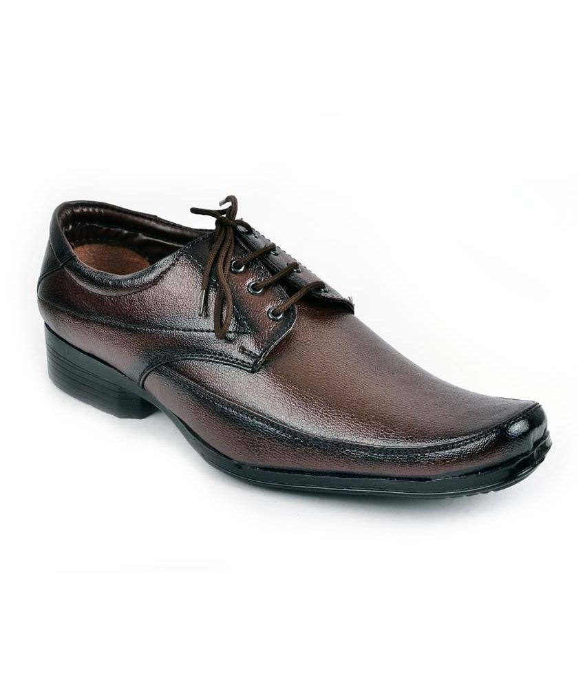 Formal shoes online offers india