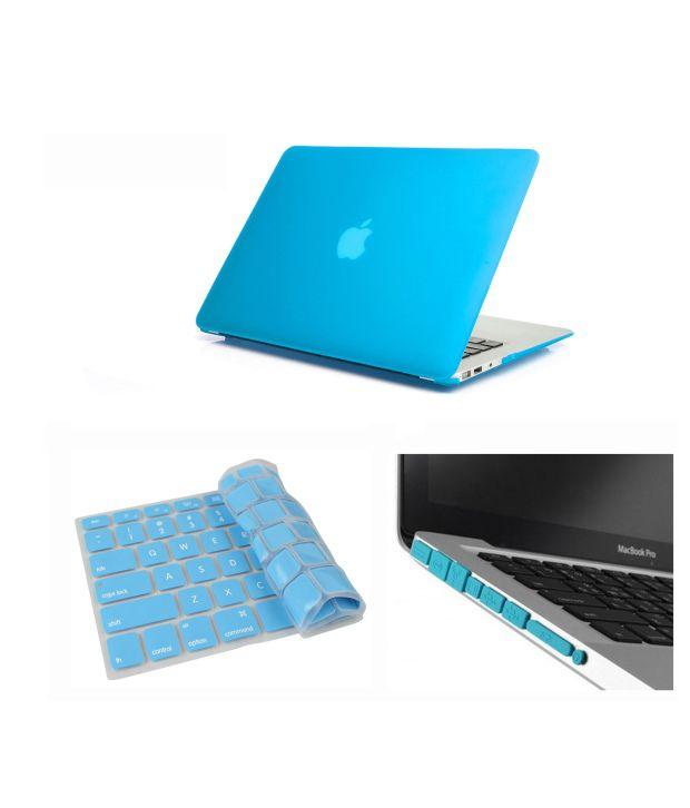 Pindia hard case cover for apple retina macbook pro 15 15 4 mgxa2hn a mgxa2ll a with anti dust - Macbook pro 15 retina ports ...