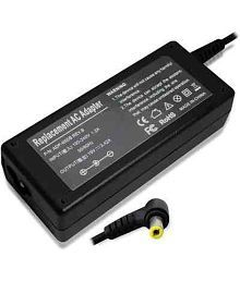 y430 laptop charger for sale  Delivered anywhere in India