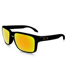 Oakley Oo9102-08 Medium Men Wayfarer Sunglasses for sale  Delivered anywhere in India
