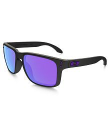 Oakley Oo9102-26 Medium Men Wayfarer Sunglasses for sale  Delivered anywhere in India